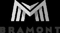 cropped-bramont_logo_kontra-e1603021448308-1.png