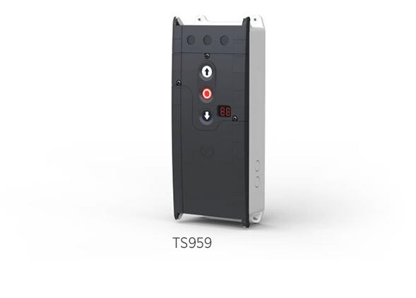 centrala-TS959