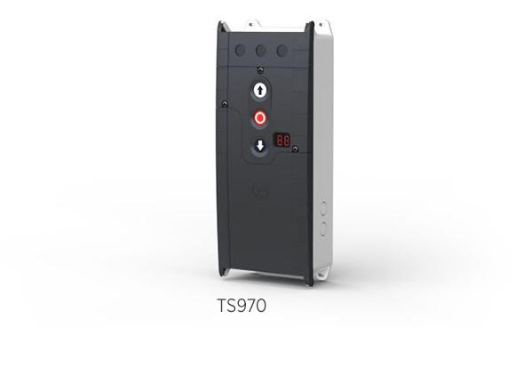 centrala-TS970