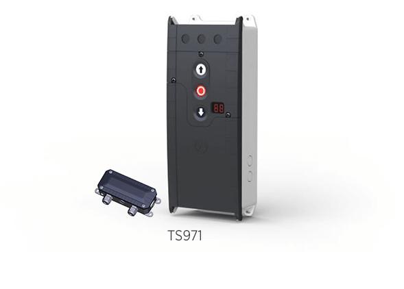 centrala-TS971