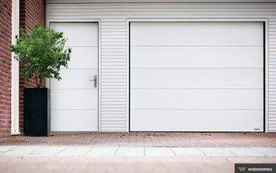 01-drzwi-boczne-stalowe-connect-wisniowski