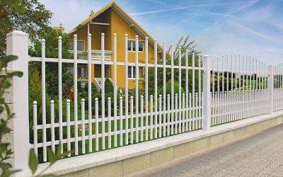 022-ogrodzenia-wisniowski