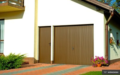 04-drzwi-boczne-stalowe-wisniowski