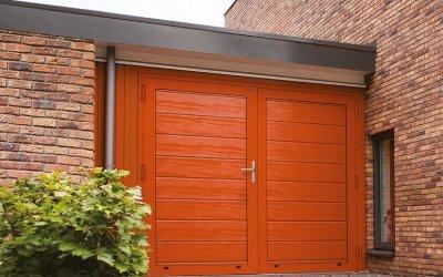 05-drzwi-boczne-alu-panelowe-wisniowski