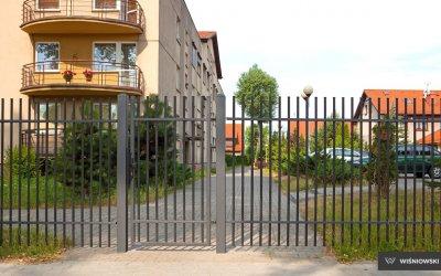 10-segmenty-przemyslowe-wisniowski