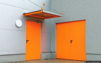 drzwi-plaszczowe-wisniowski-001