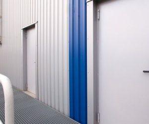 drzwi-plaszczowe-wisniowski-002
