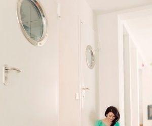 drzwi-plaszczowe-wisniowski-003