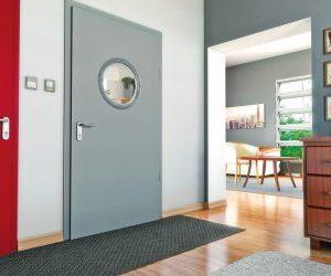 drzwi-plaszczowe-wisniowski-004