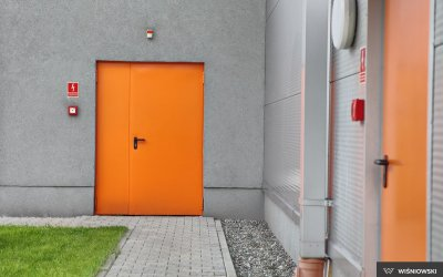 drzwi-plaszczowe-wisniowski-005