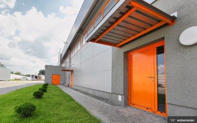 drzwi-plaszczowe-wisniowski-006