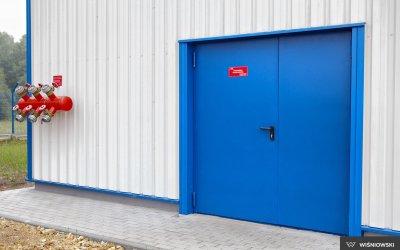 drzwi-plaszczowe-wisniowski-008