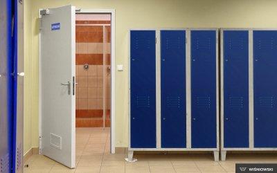 drzwi-plaszczowe-wisniowski-009