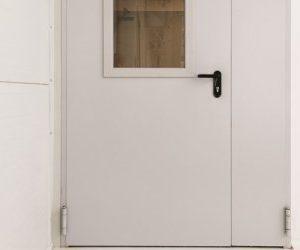 drzwi-plaszczowe-wisniowski-015