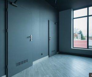 drzwi-plaszczowe-wisniowski-018