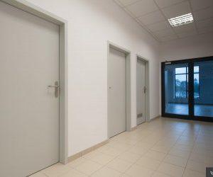 drzwi-plaszczowe-wisniowski-019