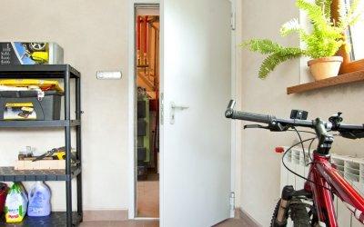 drzwi-plaszczowe-wisniowski-020