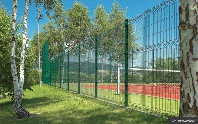 dsc-7530-01b-new-vega-3d-ogrodzenie-sportowe-obiekt-kort-tenisowy