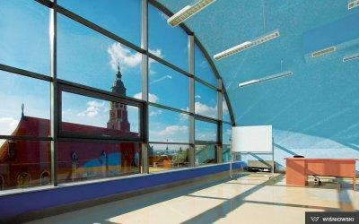 ignatianum-dsc-9481-okno-i-fasada-alu