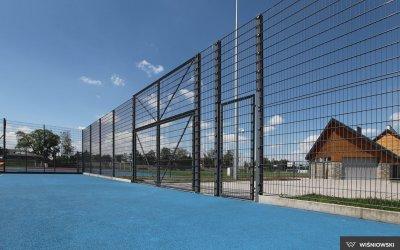 img-2429-vega-2d-ogrodzenia-sportowe