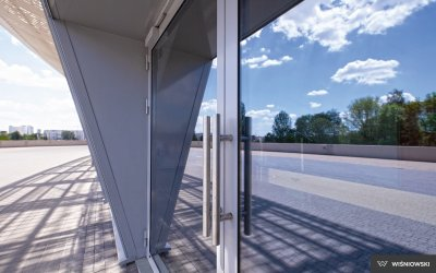mg-4598-tauron-arena-drzwi-stalowe-profilowe