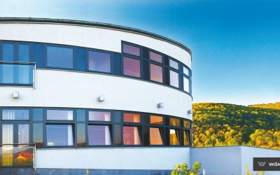 okna-alu-wisniowski-004