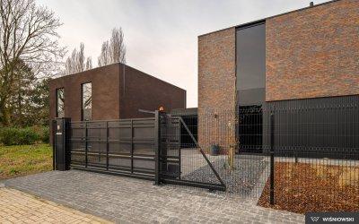 vrancken-nelissen-keulemansstraat-40-3840-borgloon-173