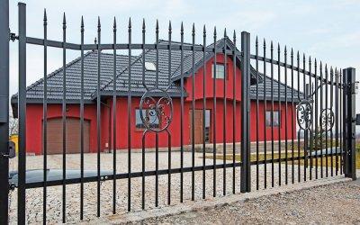 w-140221-a655-basic-czerwony-dom-1b